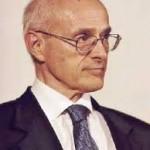 Premio Carapezzi 2017