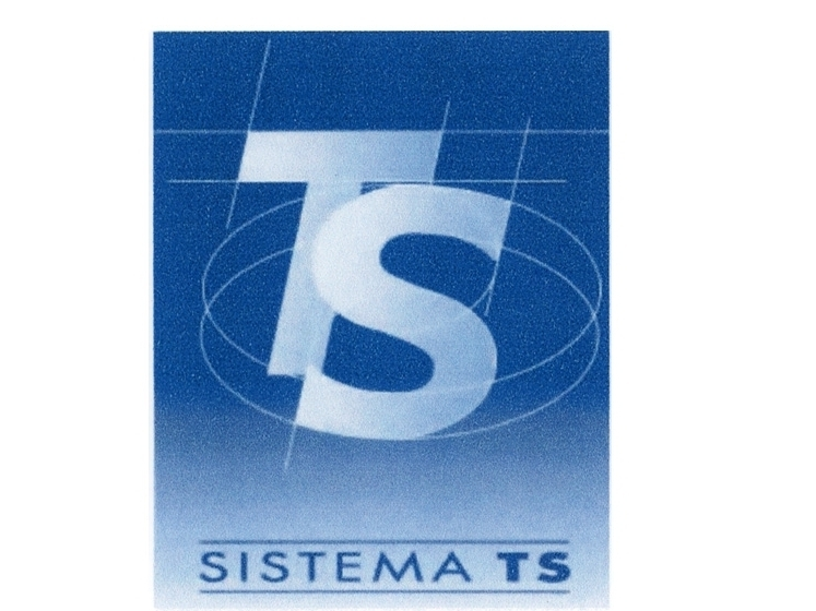 Invio dati spese sanitarie al Sistema TS: proroga all'8 febbraio 2018