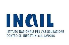 INAIL Direzione territoriale Reggio Emilia: EMERGENZA COVID-19