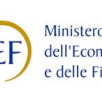 Ministero dell'Economia e delle Finanze: Decreto 29/01/2021- Proroga dei termini per la presentazione telematica dei dati delle spese sanitarie anni 2020-2021