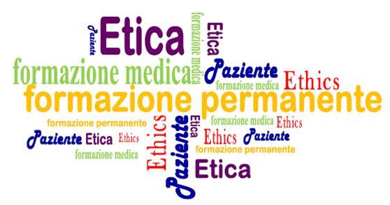 """Premio per l'Etica Medica """"Augusto Mosti"""" 2018/2019"""