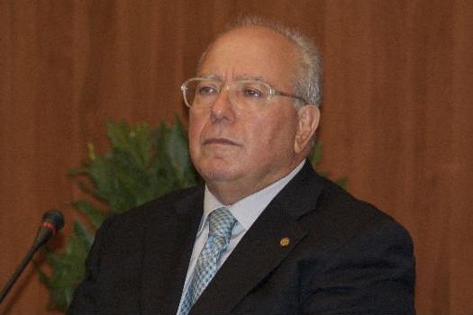 Renzo riconfermato alla guida della Commissione Albo Odontoiatri
