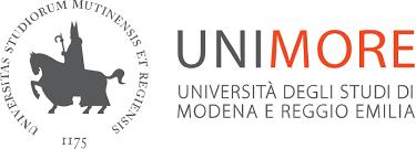 Disponibilità Diplomi di Abilitazione anno 2008 Ateneo di Modena e Reggio Emilia