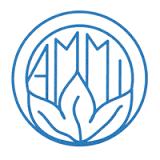 Bando di Consorso sulla Medicina e Farmacologia di Genere – scadenza 7/06/2021