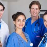 Graduatoria per il corso di Formazione Specifica in Medicina Generale 2016-2019