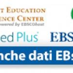 FNOMCeO: Accesso Biblioteca medica virtuale EBSCO – istituzione Servizio di Help Desk