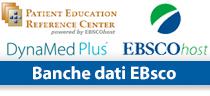 FNOMCeO: Notizie EBSCO