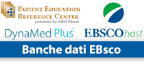 FNOMCeO: Nuovi servizi EBSCO