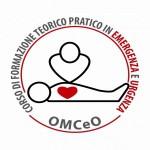 Corso di formazione teorico pratico in emergenza e urgenza – periodo: 20 marzo/24 maggio 2019 – Aperte le iscrizioni