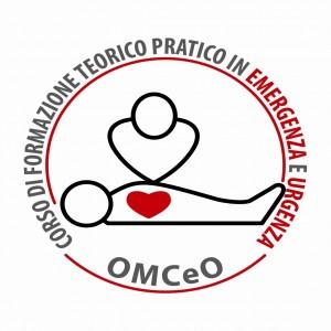 SAVE THE DATE: FNOMCeO – OMCeO Corso di formazione teorico pratico in Emergenza e Urgenza – dal 21 Aprile al 12 giugno 2020