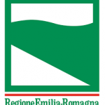 Bando di concorso per l'accesso al corso di formazione specifica in medicina generale 2017/2020 della Regione Emilia Romagna in attuazione del DM Salute 7/06/2017