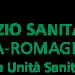 Domanda di inclusione nella graduatoria (valevole per l'anno 2019): specialisti ambulatoriali, veterinari e altre professionalità (biologi, chimici, psicologi) per le Aziende USL della Regione Emilia-Romagna