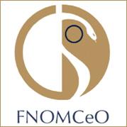 FNOMCeO: Prescrizione farmaci anoressizzanti