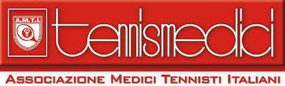 Associazione Medici Tennisti Italiani: 47° campionati italiani tennis medici