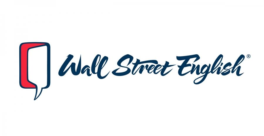 Wall Street English: convenzione per tutti gli Iscritti all'Ordine dei Medici Chirurghi e degli Odontoiatri di Reggio Emilia