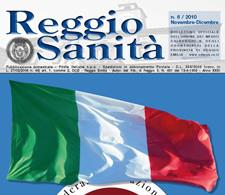 REGGIO SANITÀ