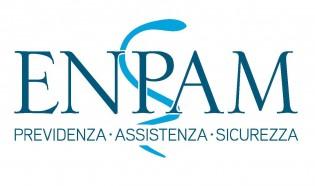 Enpam-new-logo_Page_1-315x186