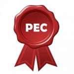 Rinnovo Convenzione FNOMCeO-Poste Italiane – Posta Elettronica Certificata