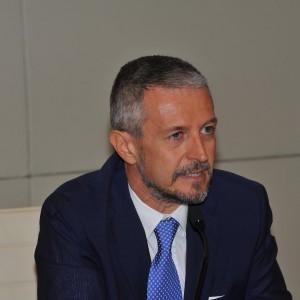 Presidente CAO Dr.Fulvio Curti