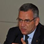 Dott. Raffaele Iandolo