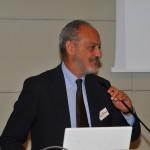 Dott. G. Malagnino