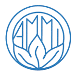 AMMI Associazione Mogli Medici Italiani: Settimo Bando Concorso Ricerca AMMI di Medicina e Farmacologia di Genere. Scadenza 4/06/2018