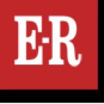 Bando per accedere ai finanziamenti regionali POR FESR – scadenza 31/05/2017
