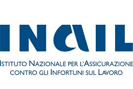 INAIL: Certificati di infortunio sul lavoro – art. 21 del d.lgs n. 151/2015