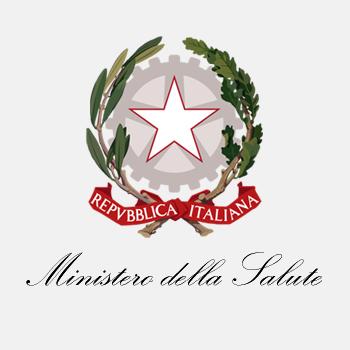 Ministero della Salute: Prevenzione e controllo dell'influenza – raccomandazioni per la stagione 2017-2018