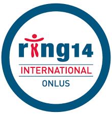 Congresso RING14 – 14/15 Ottobre 2017 – Reggio Emilia
