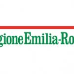 Consorso per l'ammissione al corso triennale di Formazione specifica in MG 2017/2020 Regione Emilia Romagna