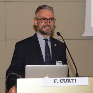 Sospesa l'autorizzazione ad una società odontoiatrica a Reggio Emilia