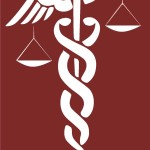 """Convegno Nazionale: """"La salute disuguale e le risposte dei Servizi Sanitari"""" sabato 2 dicembre 2017"""