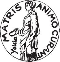 Associazione Italiana Donne Medico Sezione di Reggio Emilia