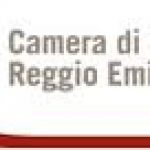 Presentazione Bando POR FESR Regione Emilia Romagna – 14/06/2018 Camera di Commercio di Reggio Emilia