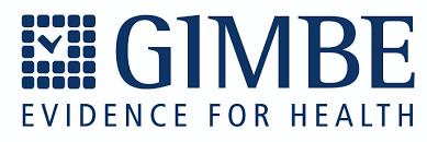 Fondazione GIMBE: bando borse di studio per laureati in Medicina e Chirurgia e Professioni Sanitarie e per specializzandi. Scadenza 21/09/2018