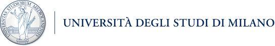 Corso di perfezionamento in Odontologia e Odontoiatria Forense Università di Milano Novembre 2018