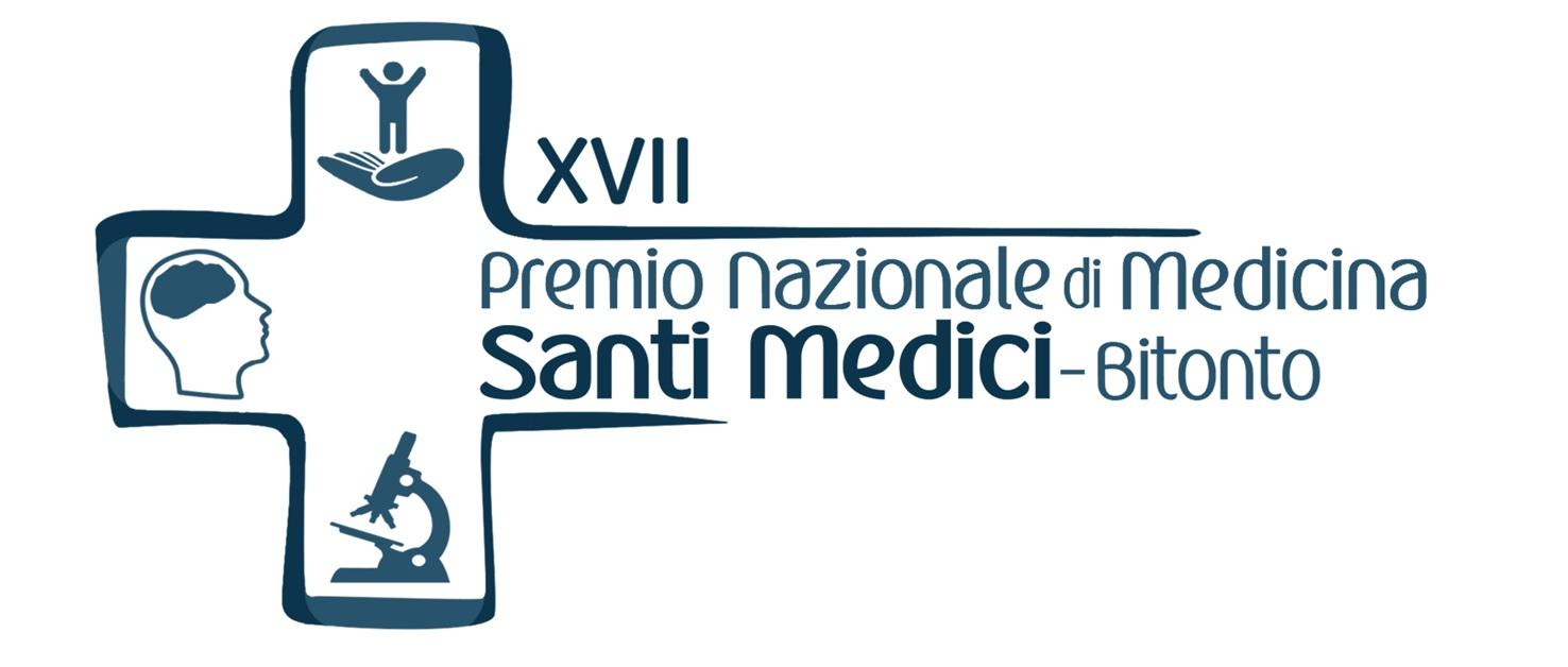 XVII Premio Nazionale di Medicina, Psicologia e Farmacia scadenza 31/05/2019