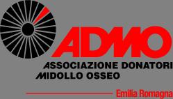 Conferenza stampa ADMO Emilia Romagna e ANDI Reggio Emilia – Sabato 10 Novembre 2018