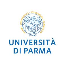 """Master di II livello """"Laser in Odontostomatologia"""" Università di Parma Gennaio 2019/Dicembre 2020"""