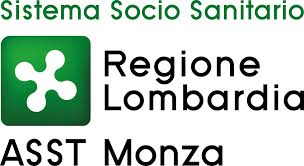Bando Medicina Penitenziaria Casa Circondariale di Monza – scadenza 21/10/2019