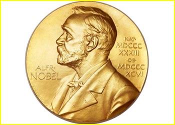 Premio Nobel per la Pace 2018: ad un medico ginecologo e ad una giovane donna irachena vittima di violenze
