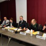Assemblea Ordinaria Annuale degli Iscritti all'Ordine dei Medici Chirurghi e degli Odontoiatri di Reggio Emilia del 4 maggio 2019