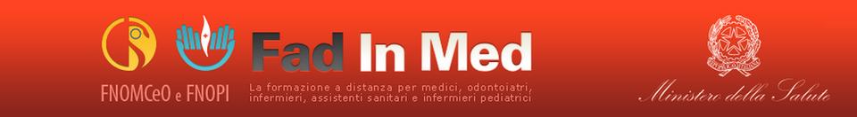 Importante novità: Corso FAD, accreditato dalla Fondazione Paci, concernente la violenza contro gli operatori sanitari, tematica privilegiata nella mission della FNOMCeO.
