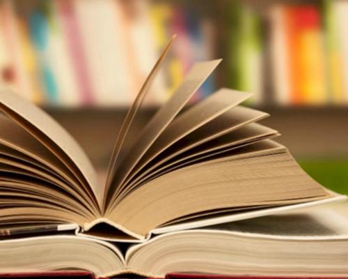 """Premio letterario """"Splendida Matera"""" Prima edizione – scadenza 10/11/2019"""