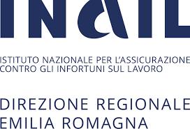 INAIL Regione Emlia Romagna: Avviso pubblico per stipula convenzioni per erogazione prestazioni odontoiatriche