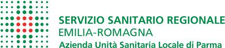 Avviso pubblico per il conferimento di incarichi di continuità assistenziale presso le unità speciali di continuità assistenziale riservato a laureati in Medicina e Chirurgia Azienda USL di Parma