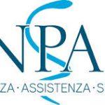 Risultati elezioni rappresentanti Comitati Consultivi ENPAM Regione Emilia-Romagna