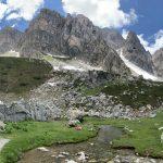 Il Comune di Chiusa di Pesio lancia i buoni vacanza Valle Pesio – l'iniziativa dedicata agli operatori sanitari italiani