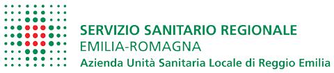 Comunicato stampa AUSL di Reggio Emilia: Al via la procedura d'urgenza per l'assunzione di medici